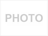 Фото  1 Тонкий профнастил стеновой с защитной пленкой 531445